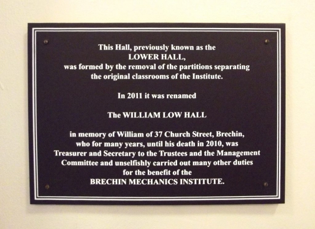 William-Low-Plaque-Lower-Hall