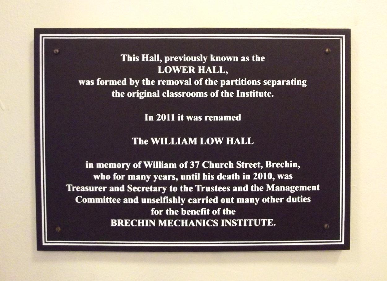 William-Low-Plaque-Lower-Hall